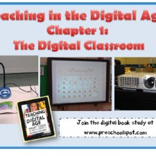 Teaching in the Digital Age: Chapter 1