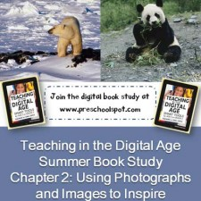 teaching-in-the-digital-age-chapter-2