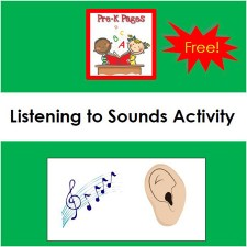 sounds-activity-cover